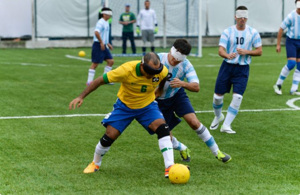 Brasil-Argentina-futbol-5